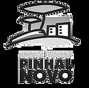 Logo da Junta
