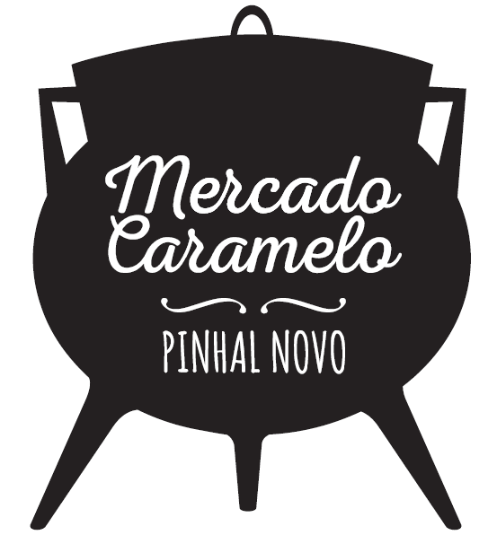 Logo do Mercado